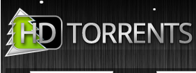 HD-Torrents